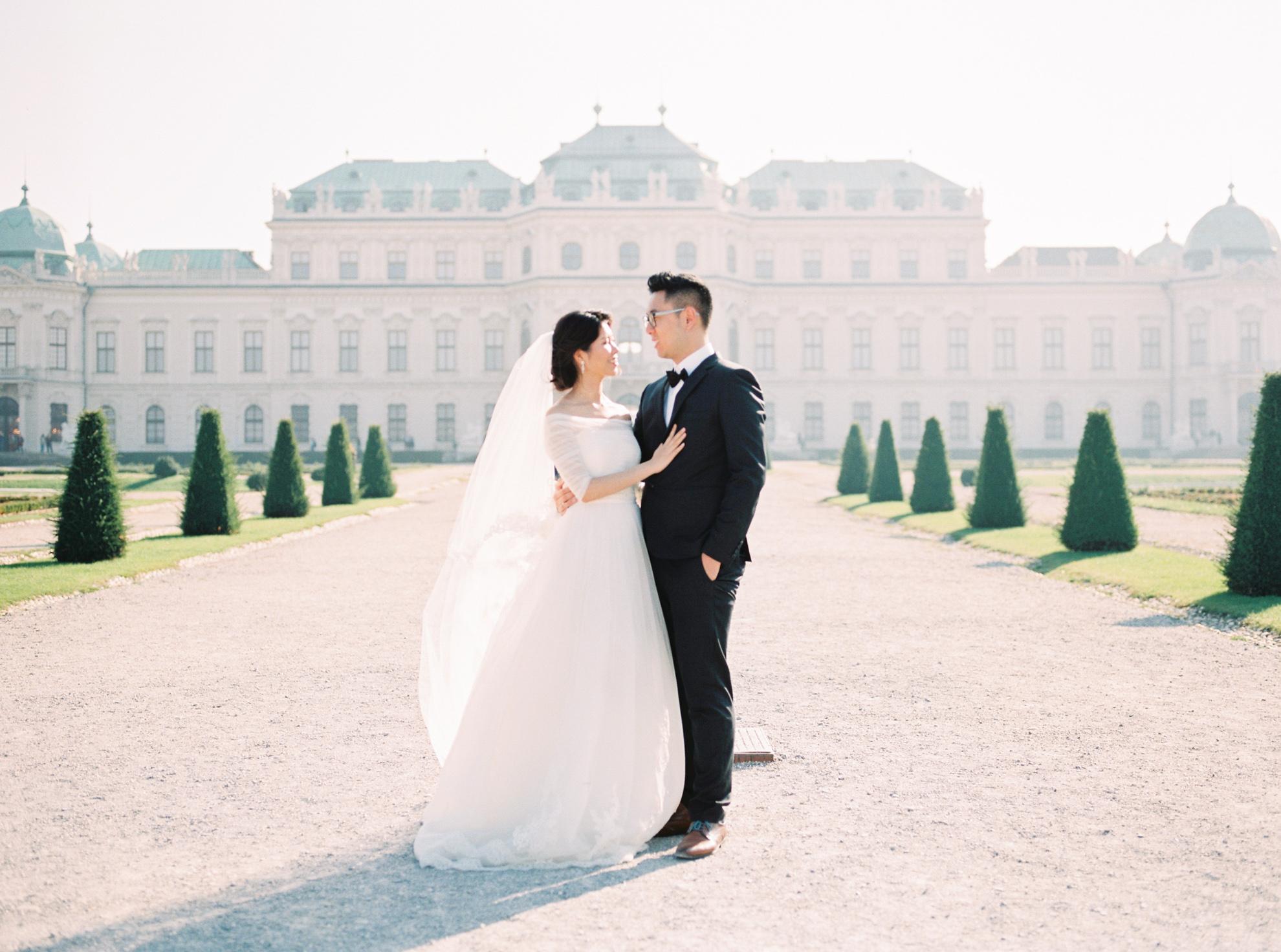 Australian love in the heart of Vienna-26