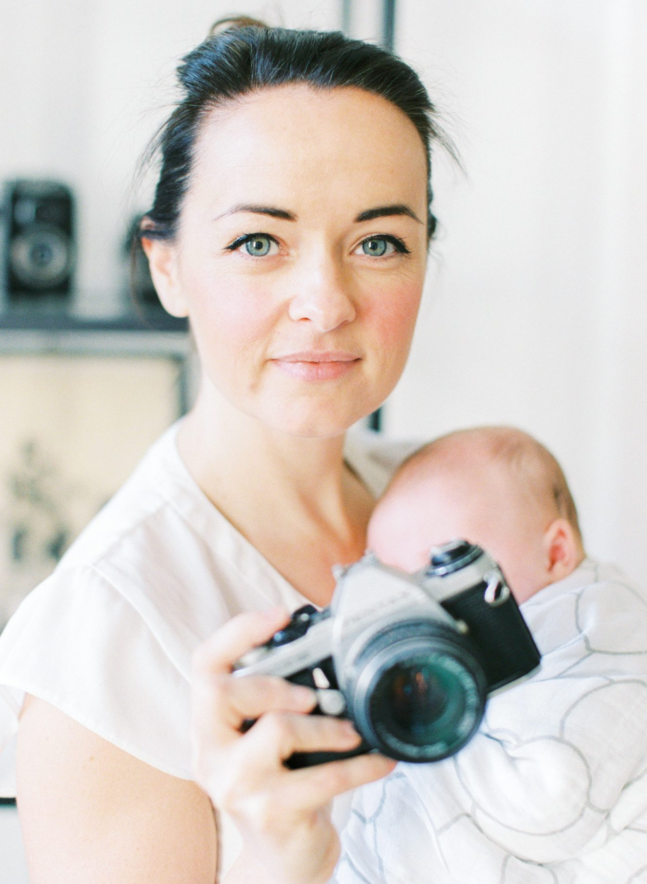 Photographer Mom Story-18