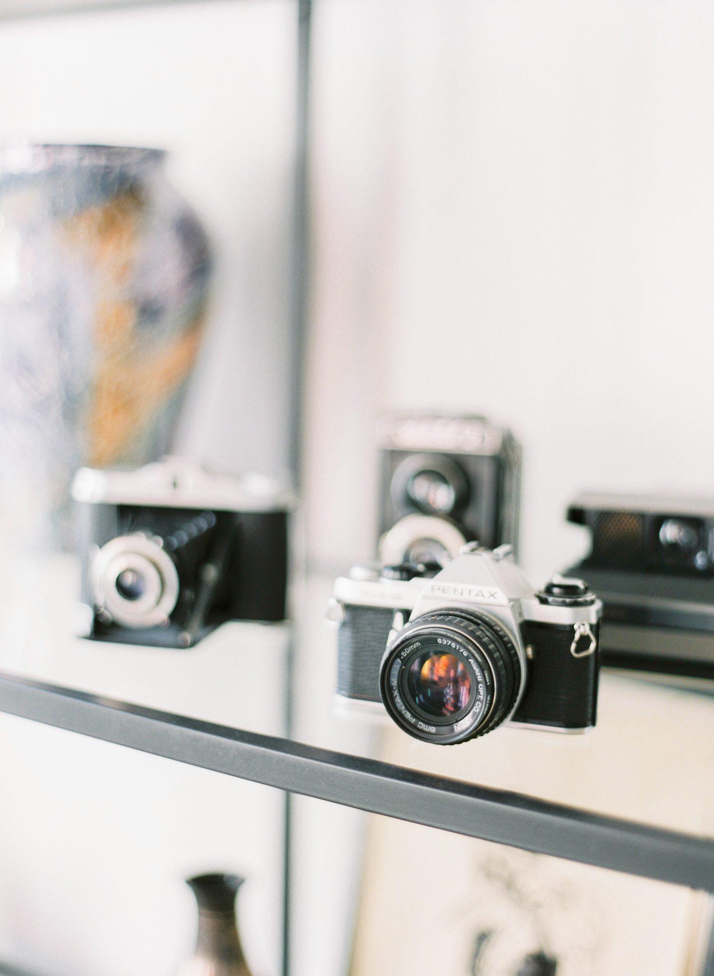 Photographer Mom Story-62