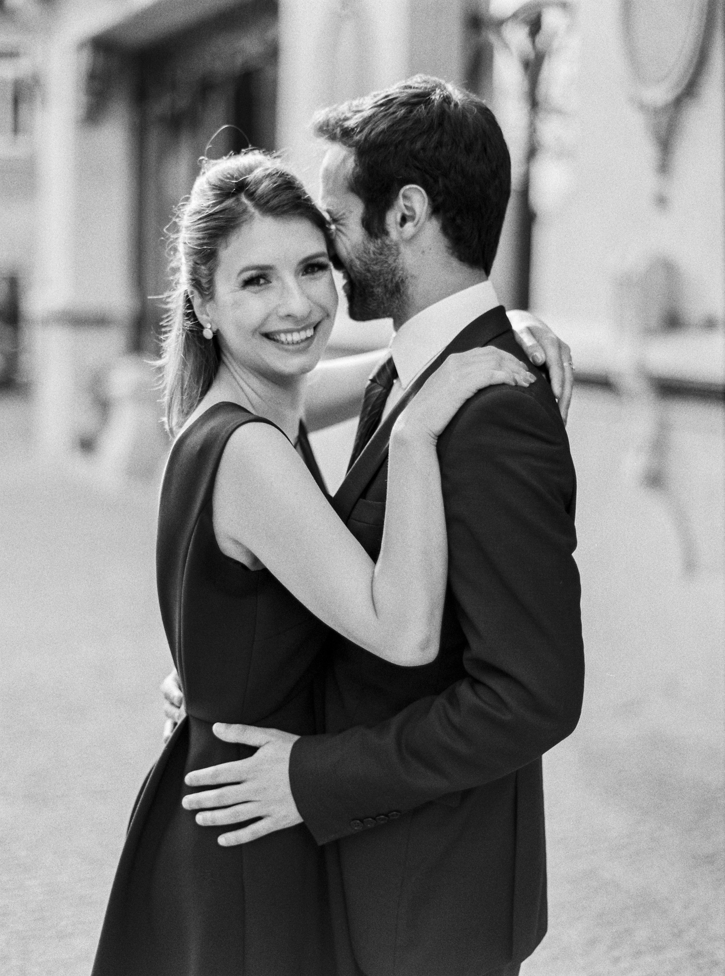 Porto Engagement Couple Session by Tony Gigov Photography-32